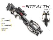 Stealth NXT (3065)
