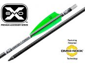 TenPoint EVO-X Center Punch 001 - Omninock 2.0 (#3124)