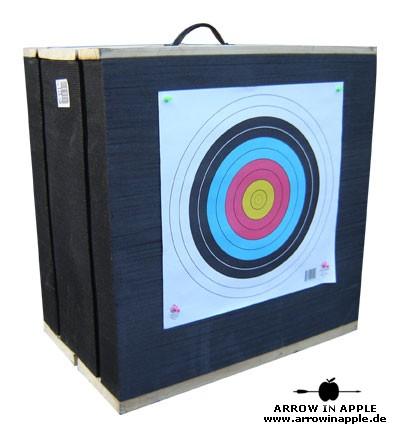 pyra bass lamellen kunstleder und leder reparatur set. Black Bedroom Furniture Sets. Home Design Ideas